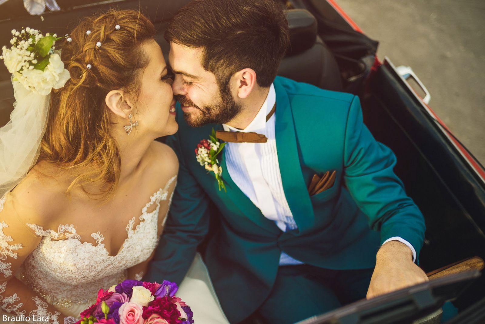 photographer in Prague - photoshoot in prague wedding photo localgrapher brauliolara braulio lara brauliolaraph photo session couple www.brauliolaraph.com