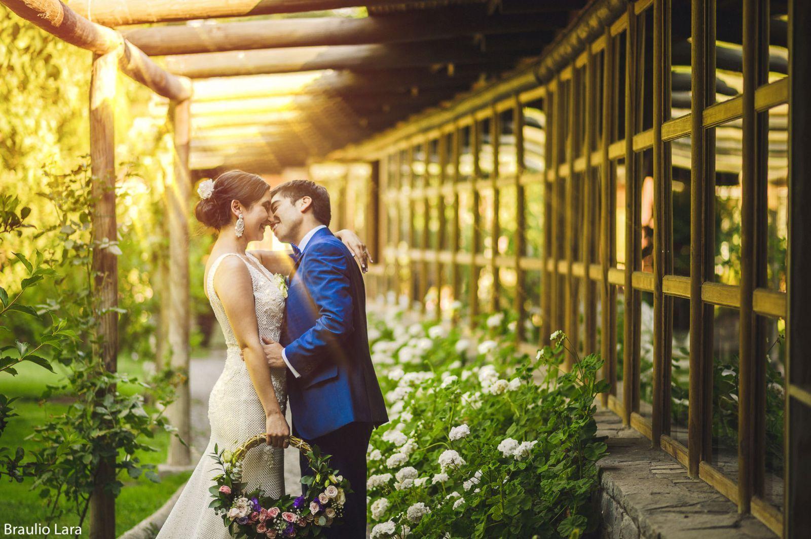 wedding photographer boda fotógrafo