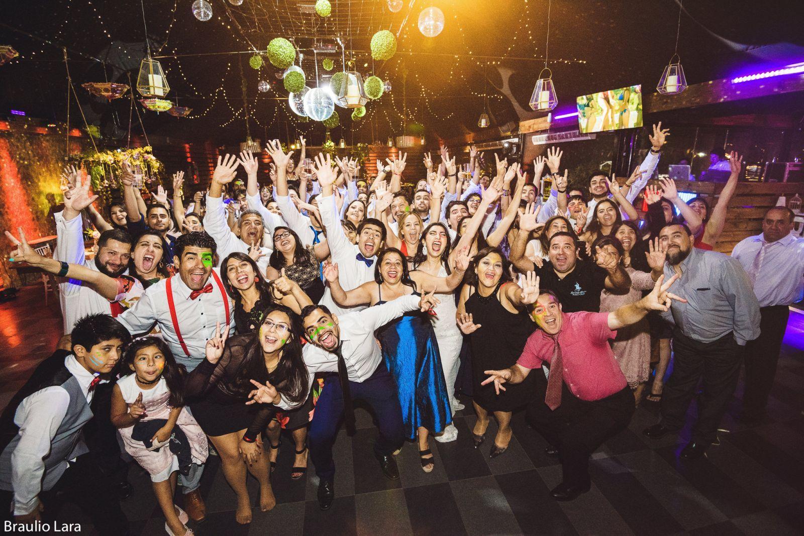 wedding Braulio lara photographer the best fotógrafo praga chile