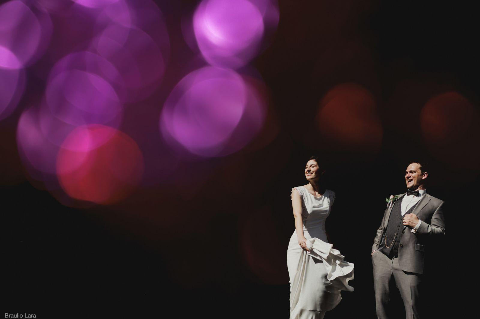 braulio lara wedding photographer brauliolara brauliolaraph fotógrafo de bodas praga praha prague chile arica germany mainz
