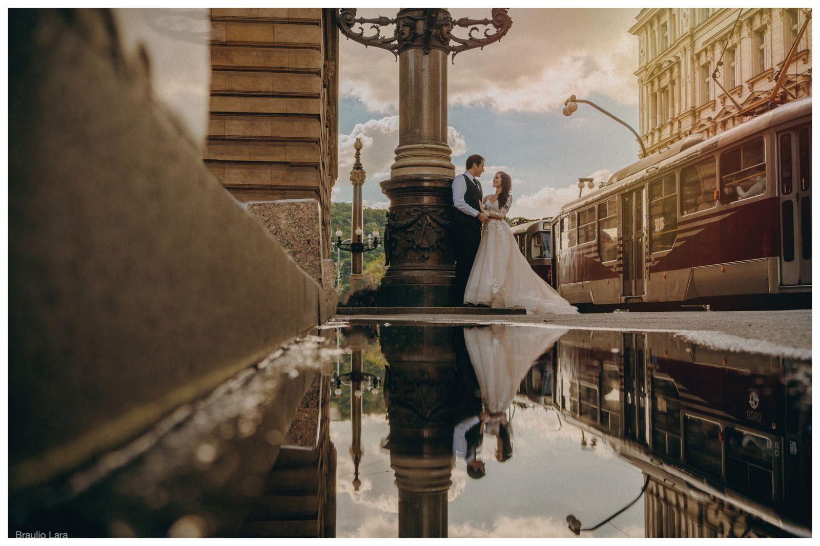family photoshoot prague braulio lara photographer in Prague - photoshoot in prague